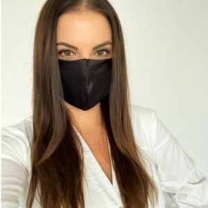 Beauty Clinic Roermond Beauy Pillow Mondmasker